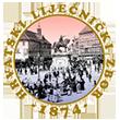 HLZ logo