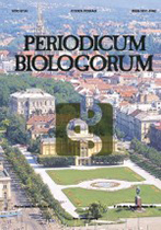 periodicum-biologorum-vol-113-No2
