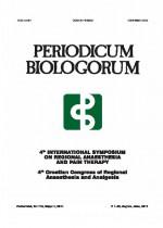 periodicum-biologorum-vol-113-no-suplement1